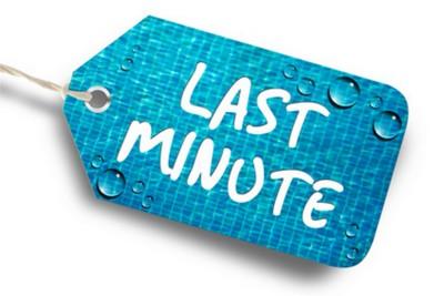 last-minute-2